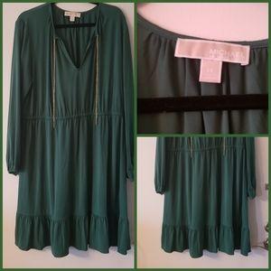 2x Michael Kors Dress